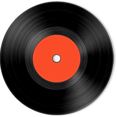 http://blackvolume.de/index/wp-content/uploads/2014/04/02-vinyl.png