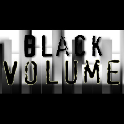 http://blackvolume.de/index/wp-content/uploads/2014/04/volume_logo_quadrat.jpg