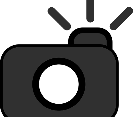 http://blackvolume.de/index/wp-content/uploads/2014/07/camera-158603_1280.png
