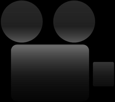 http://blackvolume.de/index/wp-content/uploads/2014/07/video-156662_1280.png